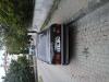 Fotoğraf Mercedes E 300 D T 1985 Model 12.500 TL