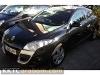 Fotoğraf RENAULT Megane Otomobil İlanı: 90224 Hatchback