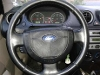 Fotoğraf Ford - Fiesta 1.4 TDCi Comfort