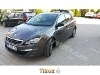 Fotoğraf Peugeot 308 1.6 HDi Access