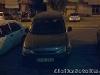 Fotoğraf Satılık hususi otomobil