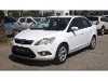 Fotoğraf 2011 Ford Focus 1.6 TDCi Collection