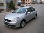 Renault Symbol 1.5 dci expression i̇lk el 2012 di̇zel hatasiz servi̇s bakimli – 79.329TL