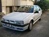 Fotoğraf Renault 19 1.6 Europa Alize +LPG 2001 Model
