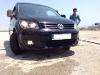 Fotoğraf Volkswagen Caddy 1.6 TDI Comfortline