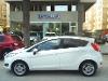 Fotoğraf Ford Fiesta 1.6