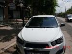 Fotoğraf Chevrolet Aveo 1.3 D LS -Sedan
