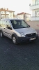 Fotoğraf Ford - Tourneo Connect 1.8 TDCi