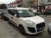 Fotoğraf Sahibinden satılık km. 34,000 temiz güzel araç