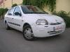 Fotoğraf Renault Clio 1.4 sirali lpg li̇