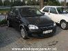 Fotoğraf Opel Corsa