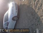 Fotoğraf OPEL Vectra Otomobil İlanı: 88520 Sedan