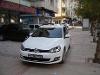 Fotoğraf Volkswagen Golf 1.4 TSI Comfortline boyasız
