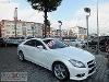 Fotoğraf Haxel auto 2013 model mercedes cls 350cdi̇ amg...