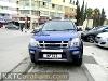 Fotoğraf ISUZU D-Max Otomobil İlanı: 1252- -X4 Jeep