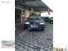Fotoğraf Renault R 9 1.4 Broadway RNi