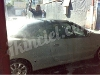 Fotoğraf Renault megan 1 cabriolet ve aksesuarları