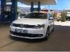 Fotoğraf Volkswagen Jetta 1.6 TDI Comfortline