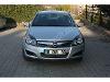 Fotoğraf Opel Astra 1.6 Classic (2012)
