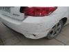 Fotoğraf Toyota - Auris 1.4 d-4d comfort...