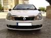 Fotoğraf Renault Clio 1.5 DCi Authentique