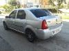 Fotoğraf Dacia Logan 1.4 MPI Ambiance