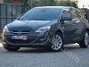 Fotoğraf Opel Astra 1.6 CDTI Start-Stop Cosmo