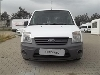Fotoğraf Ford Yeni Connect T220s 1.8tdci 75 Ps