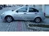 Fotoğraf Hyundai Accent Era 1.5 CRDi-VGT Team Otomatik