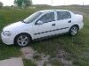 Fotoğraf Opel Astra 1.6 Comfort