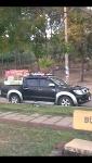 Fotoğraf 2008 hilux 05422805---