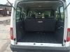 Fotoğraf Ford Tourneo Connect 1.8 TDCi 75 PS
