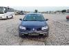 Fotoğraf Renault Megane 1.6 expression jj autodan 2006...