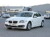 Fotoğraf BMW 5 Serisi 5.20i (2014)