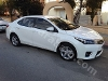 Fotoğraf Toyota Corolla 1.33 Life