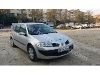 Fotoğraf Renault Megane 1.4 16V Authentique