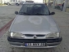 Fotoğraf Renault R19 1.6 Europa RNE