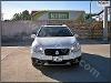 Fotoğraf Toyota Plaza Mıçı'dan 2013 Suzuki SX4 1.6 GL +...