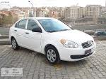 Fotoğraf Hyundai accent era 1.5 crdi̇ 110 hp i̇la