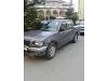 Fotoğraf İsuzu 4x2 çi̇ft kabi̇n kamyonet, 98 model,...