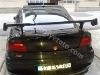 Fotoğraf Opel Tigra 1.6i 16V