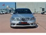 Fotoğraf Mercedes AMG C 180 AMG Kompessor BlueEfficiency...