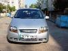 Fotoğraf Chevrolet Aveo 1.4 SE 16V Otomatik Vites...