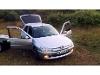 Fotoğraf Peugeot 306 1.6 Spor Hatchback