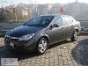 Fotoğraf Opel astra 1.