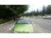 Fotoğraf Orjinal tek el kullanılmış temiz aile aracı 136...