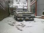 Fotoğraf Tofaş Şahin 1.6 bu araç bu paraya kaçmaz