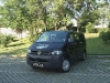 Fotoğraf Volkswagen Transporter 2.0 TDİ 140 Bg Orj....