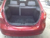 Fotoğraf Chevrolet Lacetti 1.6 se 16v lpg li̇ otomehmet...