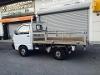 Fotoğraf Açık kasa kamyonet lpgli yakıt cimrisi vizesi yeni